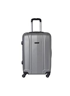 Travelsoft Valiz